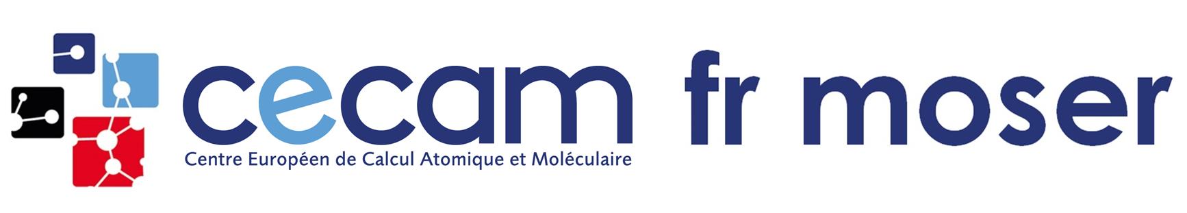 CECAM-FR-MOSER